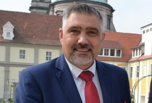 Tomasz Gabor, radny Solidarnej Polski podkreśla, że Fundusz Sprawiedliwości to najczęściej i najbardziej skrupulatnie kontrolowana instytucja w Polsce.