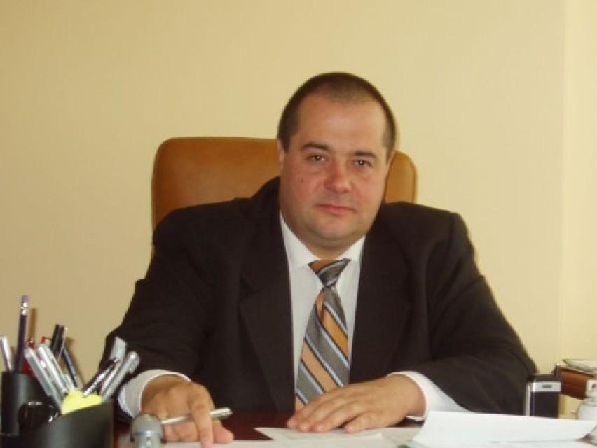 Jest list z poparciem 600 pracowników dla niepowołanego na kolejną kadencję  prezesa  Karola Dytkowskiego.