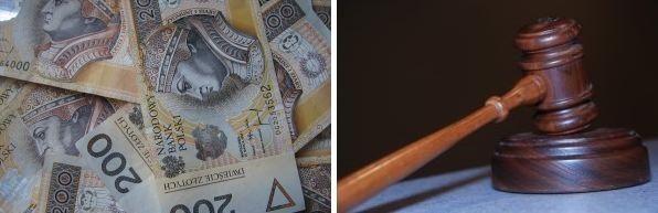 Łączna kwota miejskich dotacji, które miały trafić w niepowołane ręce to prawie 1 milion zł. Wyrok może zapaść jeszcze w tym roku. Termin kolejnej rozprawy został wyznaczony na 29 listopada.