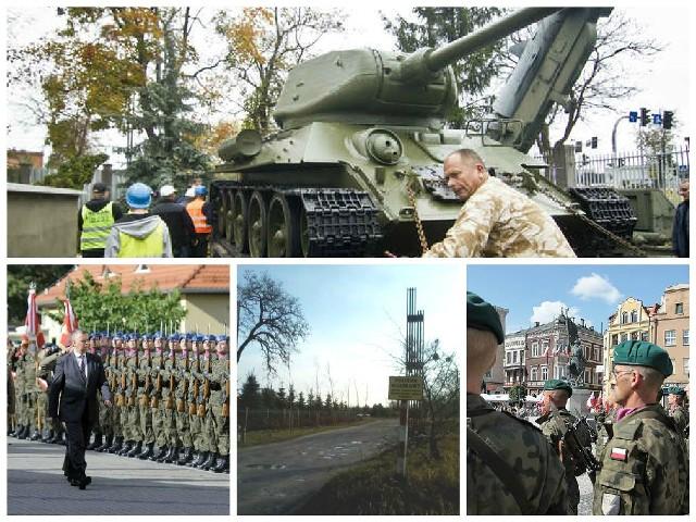 Kto obroni województwo kujawsko-pomorskie w razie konfliktu?