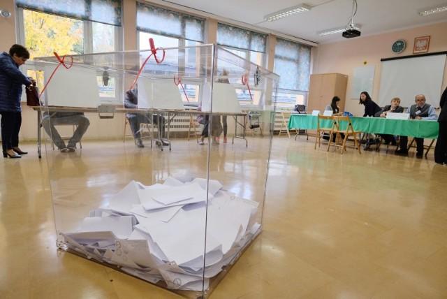 Wybory prezydenckie odbędą się 28.06.2020