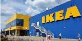IKEA otwiera wszystkie swoje sklepy. Jak będzie można kupować w sklepach IKEA? Kiedy otwarcie IKEA pomimo pandemii koronawirusa? (zdjęcia)