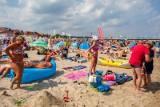 Pogoda na wakacje 2019: Długoterminowa prognoza pogody na lato. Jaka temperatura nad morzem i w górach? [28.08]
