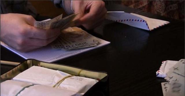 Zatrzymani usłyszeli już zarzuty udziału w obrocie narkotykami. Wobec wszystkich sąd zastosował środek zapobiegawczy w postaci tymczasowego aresztowania. Za popełnione przestępstwa grozi im kara do 12 lat pozbawienia wolności.