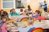 Przerwa obiadowa jest za krótka? Federacja Banków Żywności apeluje o przedłużenie jej do 30 minut