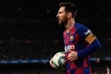 Barcelona - Real bez bramek. Pierwsze takie El Clásico od 2002 roku