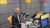 Koj: Czy po klęsce referendum w Bytomiu prezydent wyciągnie wnioski? GOŚĆ DNIA DZ I RADIA PIEKARY
