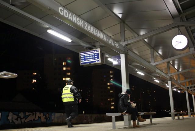 Gdańsk, 18.01.2015 r.