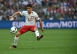 Zniknęli z radarów. Polscy piłkarze, którzy nie grają regularnie w swoich klubach