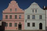 Domy Gąski i Esterki w Radomiu otrzymały wyróżnienie w konkursie Najlepsza renowacja roku 2021 na Mazowszu