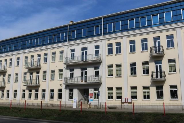 W sobotę, 22 sierpnia Urząd Miejski będzie otwarty dla mieszkańców Białegostoku