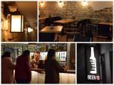 Beer4u już otwarty. To nowy lokal na piwnej mapie Białegostoku (zdjęcia)