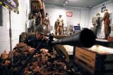 Muzeum Wojska: Nowa wystawa multimedialna