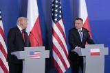 USA: Spotkanie Duda – Trump. Ile kosztuje bezpieczeństwo energetyczne i militarne?