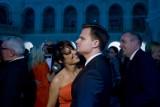 Marcin Hakiel jest w małżeństwie dyrektorem wykonawczym