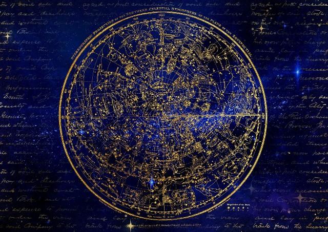 Horoskop wiosenny 2021. Co czeka poszczególne znaki zodiaku?