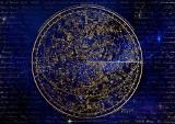 Horoskop WIOSENNY 2021 dla wszystkich znaków zodiaku. Sprawdź, co czeka Twój znak zodiaku! Miłość, praca, pieniądze [6.05.2021]
