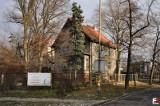 Tak będzie wyglądać willa fundacji Olgi Tokarczuk po remoncie. Prezydent Sutryk pokazał wizualizacje