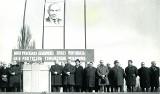 Jak wyglądały w Łodzi dramatyczne wydarzenia marca 1968 roku?
