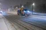 Drogowcy z woj. lubelskiego czekają na zimę. Przewidują, że zamieci śnieżnych nie będzie