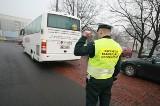 Inspekcja Transportu Drogowego zostanie włączona do policji