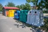 Opłaty za śmieci: Poznań chce je obliczać na podstawie zużycia wody. Szykują się duże podwyżki? Mamy wstępne wyliczenia