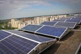 """Ponad 10 GW z odnawialnych źródeł energii. """"Od grudnia 2015 roku moc instalacji fotowoltaicznych wzrosła o ponad 1600 proc."""""""