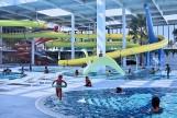 Tak ma wyglądać aquapark w Opolu [WIZUALIZACJE]