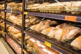 Chleb drożeje, ale naprawdę drogi będzie dopiero wtedy gdy piekarze ogłoszą bankructwa