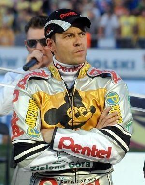 ,,Protas'' stanął w Częstochowie na najniższym stopniu podium