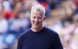 Vital Heynen odchodzi z VfB Friedrichshafen. Będzie pracował tylko z reprezentacją Polski