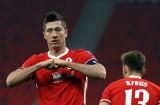 """""""Lewandowski jest gorszy od Kane'a"""" - a to Anglik musi braćprzykład z Polaka"""