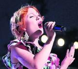 """Nie wykluczaj niepełnosprawnych. Utalentowana piosenkarka laureatka konkursu """"Lady D"""" [ZDJĘCIA]"""