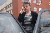 Lucyna Jamróz stanęła na drodze pijanemu lekarzowi: -  Ledwo wszedł po schodach, obijał się o ścianę, bełkotał!