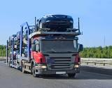 Import samochodu. Te modele sprowadzamy do Polski najczęściej