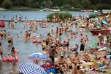 Pogoda na sierpień. Rekord temperatury lata 2020 w Polsce został pobity! IMGW wydaje kolejne ostrzeżenia I i II stopnia przed upałami