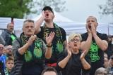 ROW Rybnik wygrał ze Startem Gniezno 50:40. Kibice znów głośno dopingowali zielono-czarnych. Byliście? Znajdzie się na zdjęciach