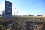 Chorzów. Nowe osiedle w Maciejkowicach. Miasto dostało 3 mln zł na budowę. Będzie 1200 nowych mieszkań