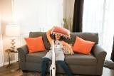 Sprzątanie domu. 10 miejsc, które są pomijane podczas domowych porządków!