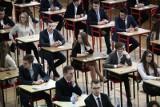 Oto najlepsze szkoły średnie we Wrocławiu i Dolnym Śląsku [RANKING PERSPEKTYW]