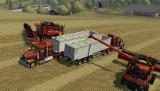 Farming Simulator: Żniwa rozpoczną się 3 września (wideo)