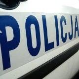 Wałcz: Policjanci złapali nieletnich złodziei