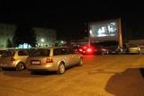 Zamiast Dni Koluszek w czerwcu będzie kino samochodowe