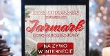 Jarmark Świąteczny w Koszalinie będzie wirtualny. Koniecznie weźcie w nim udział!