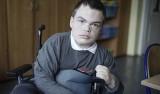 Rodzice zbierają podpisy i wyślą petycję do pani premier: – Stop eutanazji Macieja!
