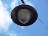 Będzie nowe nowe oświetlenie ulic w Kielcach