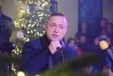 ZIELONA GÓRA. 4. Koncert Świąteczny: Czesław Mozil & Zdolni do Wszystkiego w kościele w Starym Kisielinie [WIDEO, ZDJĘCIA]