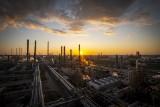 Silny koncern multienergetyczny większe korzyści dla Gdańska i Pomorza