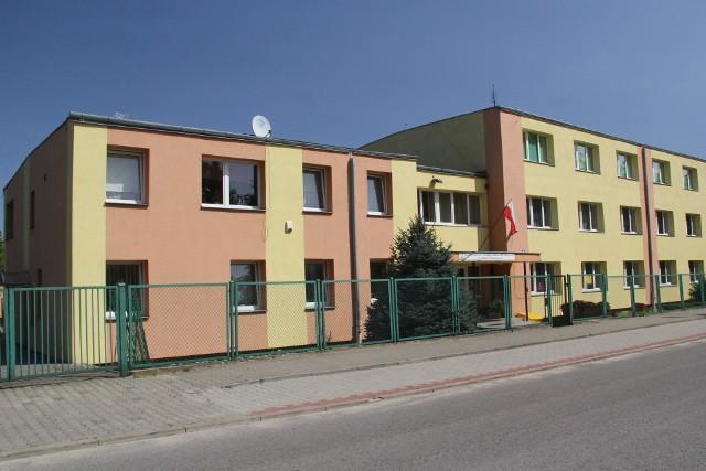 W dawnej bursie szkolnej w Iłży od 1 stycznia 2021 roku będzie działał Powiatowy Instytut Kultury.