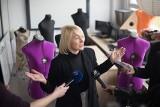 Technik stylista czyli o modzie, stylu i zmieniających się trendach